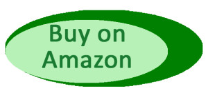 Buy on Button PJL Website - Amazon