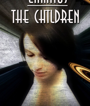 Book Review – Enmitus: The Children
