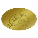 Only 10% to 15% of indie books earn an IndieBRAG Medallion