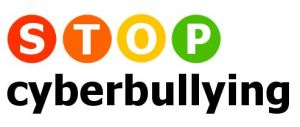 See someone being bullied…Make them your friend