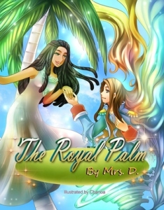 The Royal Palm