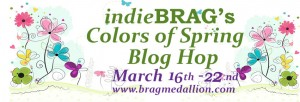 indieBRAG Colors of Spring banner (1)