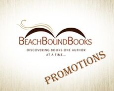 Beachbound Books