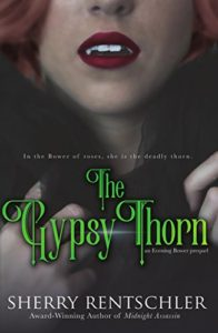 The Gypsy Thorn