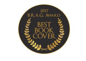 Voting Time - indieBRAG 2017 Cover Contest
